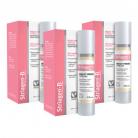 Striagen-B Breast Firming – Målrettet Creme Til Brystets Udseende – 50ml Overfladisk Anvendelse – 3