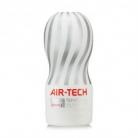 TENGA Air-Tech Gentle Onaniprodukt