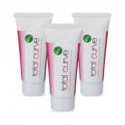 Total Curve Gel – Intensiv Daglig Bryst Forbedrings Gel – 88ml Skin Gel – 3 Packs