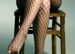Sybian sexmaskine – Her er 5 bedste alternativer
