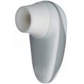Lufttryksvibrator Test - Her er de 7 bedste 2