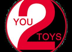 You2Toys sexlegetøj: Det bedste i test